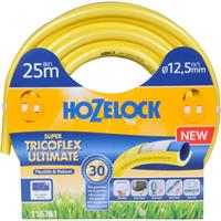 Hozelock 116761 Super Tricoflex Ultimate Slang
