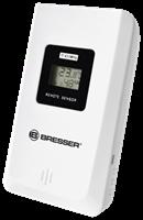 Bresser Thermo-/Hygro-Sensor 3-kanaals