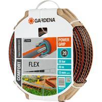 gardena Comfort Flex Slang 13mm (1/2) (18033)