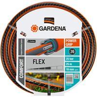 gardena Comfort Flex Slang 19mm (3/4) (18053)