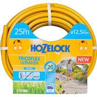 Hozelock 117006 Tricoflex Ultraflex Slang