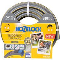Hozelock 116251 Tricoflex Ultramax Slang