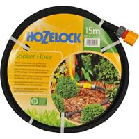 Hozelock 6762 Druppelslang poreus