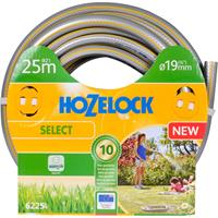 Hozelock 6225 Select Slang