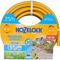 Hozelock 117023 Tricoflex Ultraflex Slang