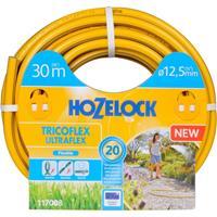 Hozelock 117008 Tricoflex Ultraflex Slang