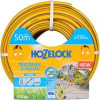 Hozelock 117024 Tricoflex Ultraflex Slang
