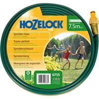 Hozelock 6755 Sproeislang