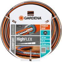 gardena Comfort HighFLEX Slang 19mm (3/4) (18083)