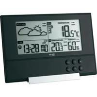 Digitaal draadloos weerstation TFA 35.1107 (Comfortweergave(n))