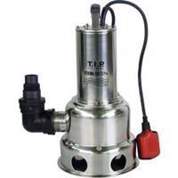 Vuilwater-dompelpomp 30000 l/h 13 m TIP Pumpen 30171