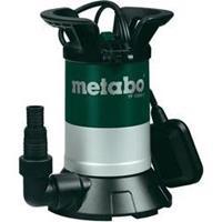 Metabo Dompelpomp TP 13000 S 251300000