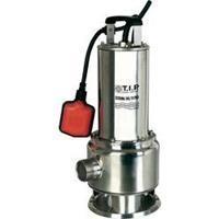 Tippumpen Vuilwater-dompelpomp 19500 l/h 10.5 m TIP Pumpen 30072