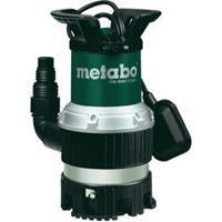 Metabo Dompelpomp TPS 16000 S Combi 251600000