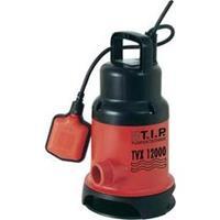 Tippumpen Vuilwater-dompelpomp 10800 l/h 6 m TIP Pumpen 30261