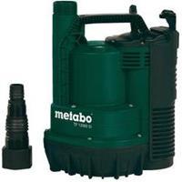 Metabo Dompelpomp TP 12000 SI 251200009