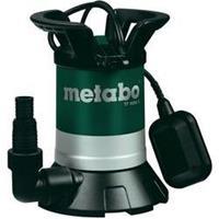 Metabo Dompelpomp TP 8000 S 250800000