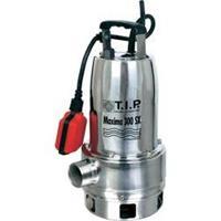 Tippumpen Vuilwater-dompelpomp 18000 l/h 8 m TIP Pumpen 30116