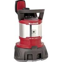 einhell Vuilwaterpomp GE-DP 7330 LL Eco