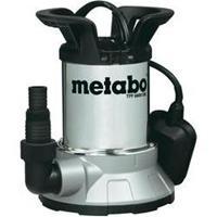 Metabo Dompelpomp TPF 6600 SN 250660006