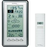 Technoline Techno Line WS 9040 IT ()
