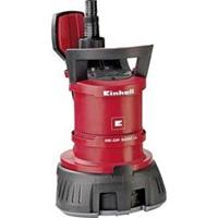 einhell Vuilwaterpomp GE-DP 5220 LL ECO