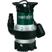 Metabo Dompelpomp TPS 14000 S Combi 251400000