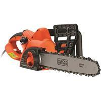 Black & Decker 2000W Kettingzaag CS2040