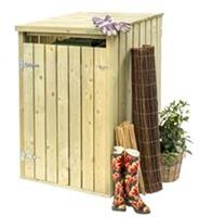 Outdoor Life Products Containerbox