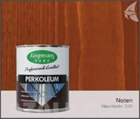 Koopmans Perkoleum 220 Noten 750 ml