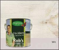 Koopmans Rob's Tuinbeits Wit 2,5 L