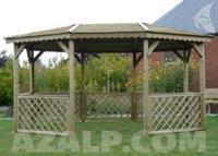 Pavilion S7708