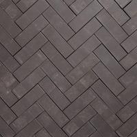 Wienerberger Designa 20x6.5x6.5 Eros