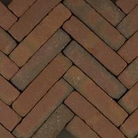 Gardenlux Art Bricks 5x20x6.5 Fabritius