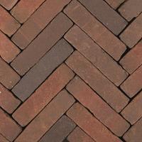 Gardenlux Art Bricks 5x20x6.5 Bosch