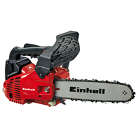 einhell Benzine kettingzaag GC-PC 930 I