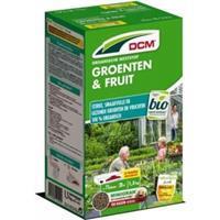 Dcm Organische meststof voor groenten en fruit