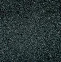 Excluton 25 KG Canadian Slate zwart 10-20mm