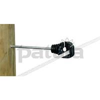Patura cord / linitisolator lange schacht 18cm 10st