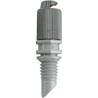 gardena Micro-Drip-System sproeier 180° (1367-29)
