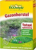 Ecostyle Gazonherstel 300 g