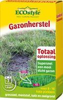 Ecostyle Gazonherstel - Graszaad - 500gram