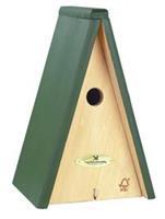 Cjwildbird Nestkast miami