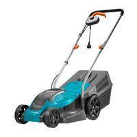 gardena Powermax 32 Promo Elektrische Grasmaaier