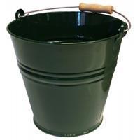 express Zinken emmer 8 liter groen