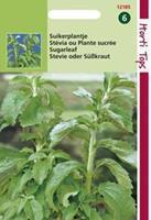 Hortitops Stevia steviarebaudiana Suikerplantje - Kruidenzaden - 50