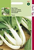 Hortitops Taisai of Japanse Pak Choy