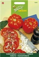 Buzzy Tomaten Marmande Vleestomaat