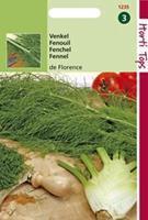 Hortitops HT Venkel De Florence