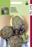 Hortitops Artisjok Violet De Provence